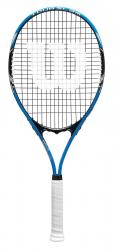 Wilson Ultra Power XL 112 Tennis Racquet