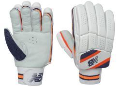 New Balance DC680 Batting Gloves