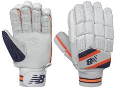 New Balance DC880 Batting Gloves