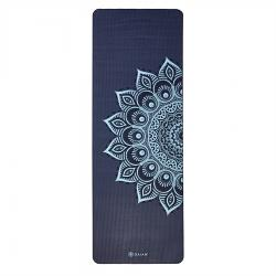 Gaiam Performance Essential Support 4.5mm Yoga Mat