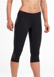 2XU 3/4 Tight - Womens