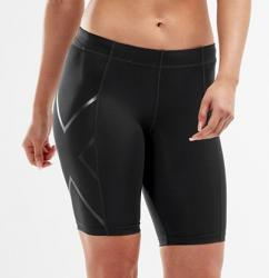 2XU Compression Short - Womens