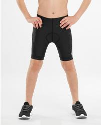 2XU Compression Short - Youth