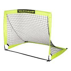 Franklin Blackhawk Portable Small Soccer Goal (4' x 3')
