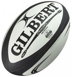 Gilbert Revolution X Rugby Union Ball