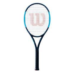 Wilson Ultra 100CV Tennis Racquet