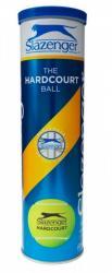 Slazenger Championship Hydroguard 4 Ball Tennis Balls