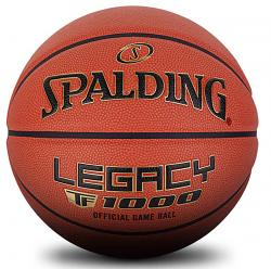 Spalding TF1000 Legacy Basketball