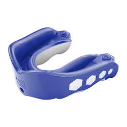 Shockdoctor Gel Max Flavor Fusion Mouthguard