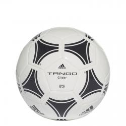 Adidas Tango Glider Soccer Ball [Size:4]
