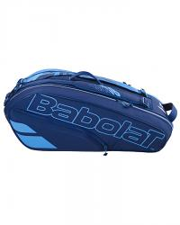 Babolat Pure Drive 6 Racquet Tennis Bag