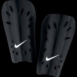 Nike J Guard Black