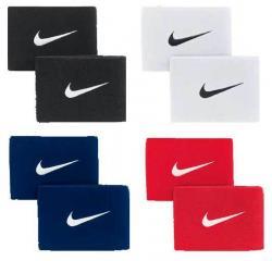 Nike Guard Stay II Black