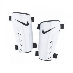 Nike Park Guard Soccer Shinguard [Size: Large]