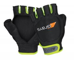 Grays Touch Glove [Size: Large]
