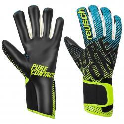 Reusch Pure Contact 11 RS Palm Goalie Gloves