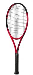 Head Attitude Pro Tennis Racquet