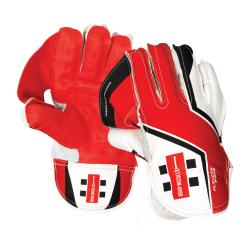 Gray Nicolls Players 900 Wicket Keeping Gloves