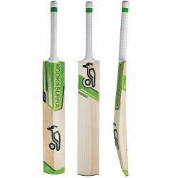Kookaburra Kahuna Pro 2000 Cricket Bat 2018