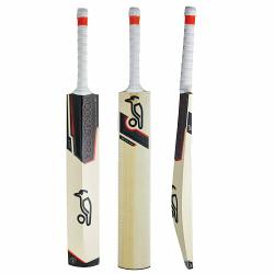 Kookaburra Blaze Pro 1000 Plus Cricket Bat 2018 Model Full Size