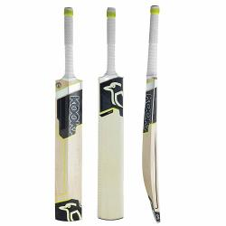 Kookaburra Fever Blitz Cricket Bat 2018