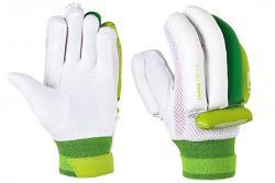 Kookaburra Kahuna Pro 9.0 Batting Gloves