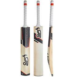 Kookaburra Blaze Pro 1500 Cricket Bat 2018
