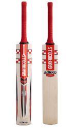 Gray Nicolls Ultra 1100 Cricket Bat