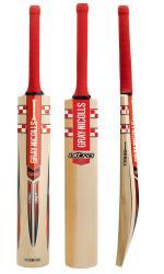 Gray Nicolls Ultra 600 Cricket Bat