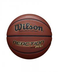 Wilson Hyper Shot Basketball Size 7