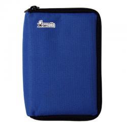 Formula Dart Case Compact Blue