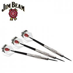 Formula Dart Jim Beam Brass