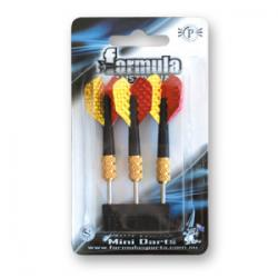 Formula Dart Mini Set