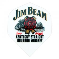 Formula Jim Beam Dart Flight