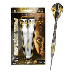 Target Phil Taylor Power 9Five Gen 3