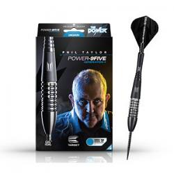 Target Phil Taylor Power 9Five Gen 4