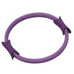 Hart Pilates Ring