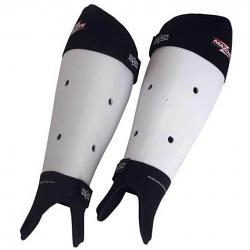 Mazon Safety Deluxe Shinguards