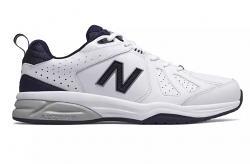 New Balance 624 V5 2E | Mens