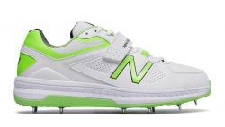 New Balance CK4040 W3 Cricket Shoe 2017  [Size: 14US]