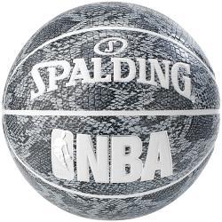 Spalding NBA Snake Skin Indoor/Outdoor Basketball