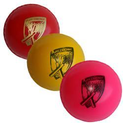 Gray Nicolls Poly Soft Ball