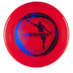 Aerobie Medalist 175gm Disc