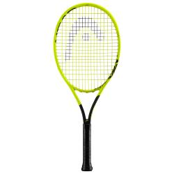 Head Graphene 360 Extreme 26 Junior Tennis Racquet