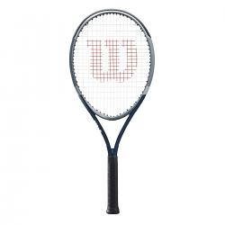Wilson Triad XP 3 Tennis Racquet with FREE COVER
