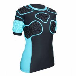 Steeden Super Lite Womans Shoulder Pads