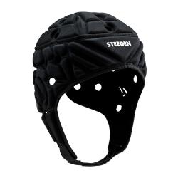 Steeden Super Lite Hero Headgear
