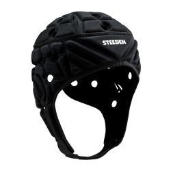 Steeden Super Lite Hero Headgear