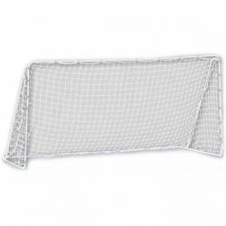 Franklin Tournament Soccer Goal 12' x 6'