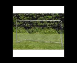 Franklin Premier Folding Soccer Goal 10' x 5'